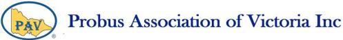 PAV Logo