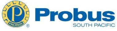 PSL Logo