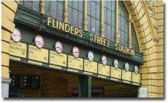 under-the-clocks-flinders-street-station-600_1388193095_124.180.0.219