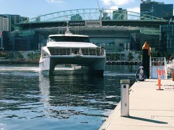 port-phillip-ferry-service-community-open-day11