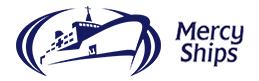 logo_side_new