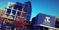 The-University-of-Melbourne