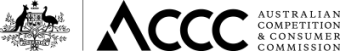 accc-logo@2x