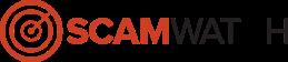 scamwatch-logo@2x
