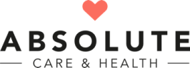 absolute-care-health-logo-2x